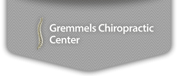 Chiropractic Center Point AL Gremmels Chiropractic Center